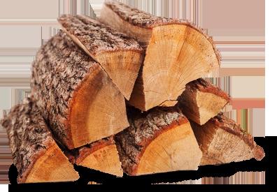 drewno do kominkow kominkowe suszone lublin