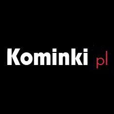 kominki.pl logo