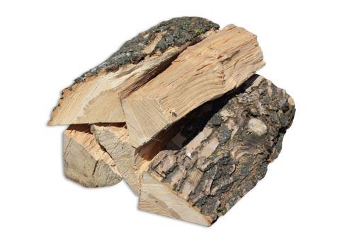 jesion do drewna
